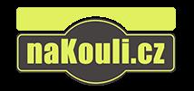 nakouli.cz